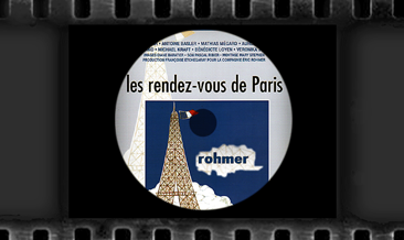 rohmer